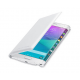 Samsung Galaxy Note Edge Flip Wallet Cover کاور اسپیگن