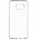 Spigen Liquid Crystal Cover Galaxy S6 Edge Plus کاور اسپیگن