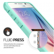 Samsung Galaxy S6 Spigen Ultra Hybrid Cover کاور اسپیگن
