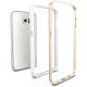 Spigen Neo Hybrid EX Bumper For Samsung Galaxy S6 بامپر اسپیگن