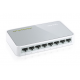 TP-LINK TL-SF1008D 8-Port 10/100Mbps سوییچ دی لینک