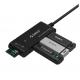 ORICO 3 Port USB3.0 Hub H32TS-U3 هاب يو اس بي