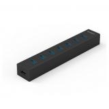 ORICO 7 Port USB3.0 Hub H7013-U3 هاب يو اس بي