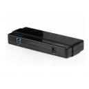 ORICO 7 Port USB3.0 HUB H7928-U3 هاب يو اس بي