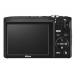 Nikon Coolpix S2900 دوربین دیجیتال نیکون