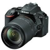 Nikon D5500 kit 18-140 دوربین دیجیتال نیکون