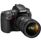 Nikon D810 Kit 24-120 F/4G VR دوربین دیجیتال نیکون