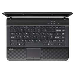 EH34 FX/B لپ تاپ سونی