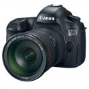 Canon EOS 5DS R Body دوربین کانن