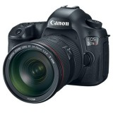 Canon EOS 5DS R Body Digital Camera دوربین کانن