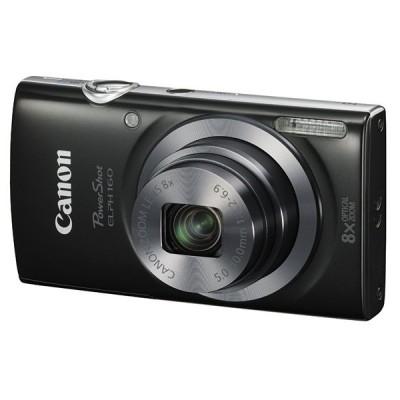 Canon Powershot Ixus 160 دوربین کانن
