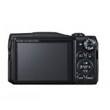 Canon Powershot SX710 HS دوربین کانن