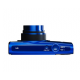 Canon Ixus 170 دوربین کانن