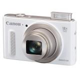 Canon Powershot SX610 HS دوربین کانن