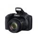 Canon Powershot SX530 HS دوربین کانن