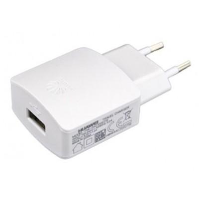5.0V-2A شارژر اصلی گوشی موبایل هواوی با کابل