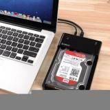 ORICO 6518S3 USB 3.0 Sata 3.0 Hdd External تبدیل هارد