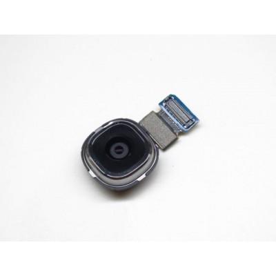 GT-I9500 Galaxy S4 دوربین پشت گوشی موبایل سامسونگ
