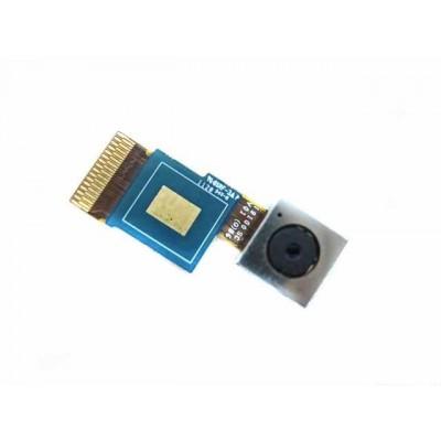 GT-I9100 Galaxy S2 - 8MP دوربین پشت گوشی موبایل سامسونگ