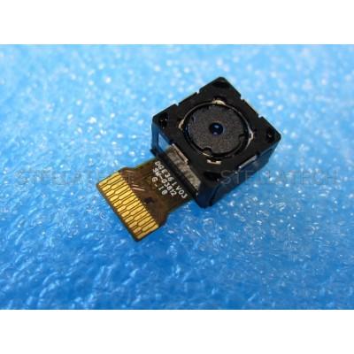 GT-I9060 Galaxy Grand Neo - 5MP دوربین پشت گوشی موبایل سامسونگ
