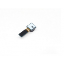 GT-I9195 Galaxy S4 Mini - 1.9MP دوربین جلو گوشی موبایل سامسونگ