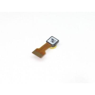 GT-I8260 Galaxy Core - VGA دوربین پشت گوشی موبایل سامسونگ