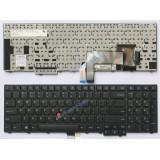 Lenovo Thinkpad E545 کیبورد لپ تاپ لنوو