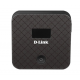 D-Link DWR-932_D1 Wireless 4G LTE Modem مودم