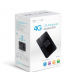 TP-LINK M7350 Dual-Band 4G LTE-Advanced Modem مودم