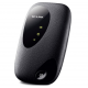 TP-LINK M5250 3G Mobile Portable Wi-Fi Modem Router مودم