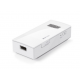 TP-LINK M5360 3G Mobile WiFi and Power Bank مودم