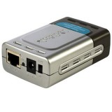 D-Link DWL-P50 Power Over Ethernet Adapter مبدل شبکه