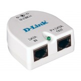 D-Link Gigabit PoE Adapter DPE-101GI مبدل شبکه