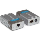 D-Link DWL-P200 PoE Adapter مبدل شبکه
