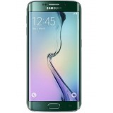 Galaxy S6 Edge - G925F 64GB گوشی سامسونگ