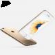 Apple iPhone 6s 16GB قیمت گوشی اپل