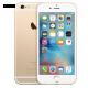 Apple iPhone 6s - 128GB قیمت گوشی اپل