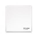 TP-LINK TL-ANT5823B 5GHz 23dBi آنتن تقویتی