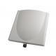 D-Link ANT70-1800 Dual Band 18dBi آنتن تقویتی