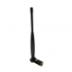 D-Link ANT24-0502 2.4GHz 5dBi آنتن تقویتی