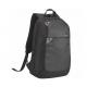 Targus TBB565 Backup For 15.6 Laptop کیف کوله لپ تاپ