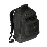 Targus Backpack 16 inch - TSB16701EU-60 کیف کوله لپ تاپ