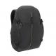 Targus Backup Bag Model TSB286 کیف کوله لپ تاپ
