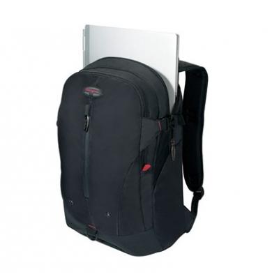 Targus Backup Bag Model TSB251 کیف کوله لپ تاپ