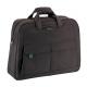 Targus 15.4 inch Model TBT043EU کیف کوله لپ تاپ