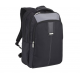 Targus Backup Bag Model TBB455 کیف کوله لپ تاپ