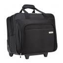 Targus Spinner Bag Model TER013 کیف کوله لپ تاپ