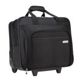 Targus Spinner Bag Model TER013 کیف لپ تاپ تارگوس