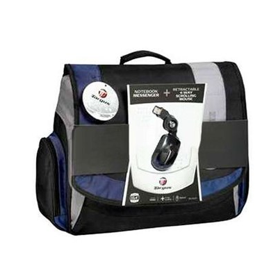 Targus BEU3042 Laptop Bag کیف کوله لپ تاپ