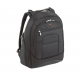 Targus Backup Bag Model TEB001 کیف کوله لپ تاپ